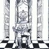 The-Dark-Archivist's avatar