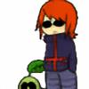 The-Dark-Cross's avatar