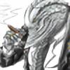 The-Dark-Descent's avatar
