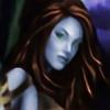 The-Dark-Fae's avatar