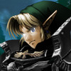 The-Dark-Lord-Link's avatar