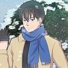 The-Dark-Mangaka-J's avatar