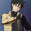 The-Dark-Mangaka's avatar