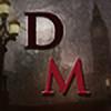 The-Dark-Metropolis's avatar