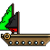 The-Dark-Swan-1405's avatar