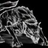 The-dark-swarm's avatar