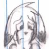 The-Dark-WolfDog's avatar