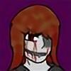 The-Dark-Writer's avatar