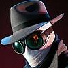 The-Darkes-Nightmare's avatar