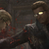 The-Darkness8's avatar
