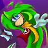 the-dashket's avatar