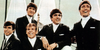 The-Dave-Clark-Five