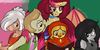 The-Dawn-Guardians's avatar