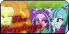 the-dazzlings