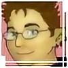 The-DCG's avatar