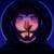 The-Dead-Memory's avatar