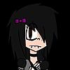 The-Del-Bel's avatar