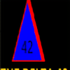 The-Delta-42's avatar