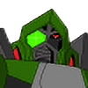 The-Demolisher's avatar
