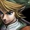 the-DEMON-king's avatar