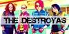 The-Destroyas