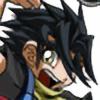 The-Deviant-Kaba's avatar