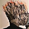 The-deviant-tart's avatar