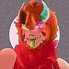 The-Devils-Den's avatar