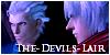 The-Devils-Lair