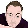 The-Devilus's avatar