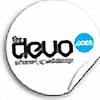 The-Devo's avatar