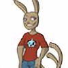 The-Dewott-Master's avatar