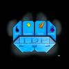 The-Diamond-Paw's avatar
