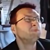 The-Diceman's avatar