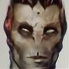 The-Didact's avatar