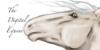 The-Digital-Equine's avatar