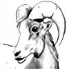 The-Dionysian's avatar