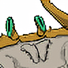 The-Disco's avatar