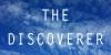 The-Discoverer's avatar