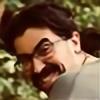 The-Disfigured's avatar