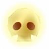 the-djekt's avatar