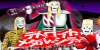 THE-DMC-FANCLUB's avatar