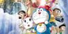 The-Doraemon-Club