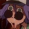 The-Dork-Side's avatar
