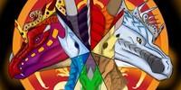 The-Draconians's avatar