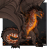 The-Draconic-Artist's avatar