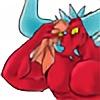 the-dragmon-archive's avatar