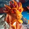 The-Dragon-Clayer's avatar