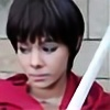 The-Dragon-Messiah's avatar