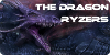 The-Dragon-Ryzers
